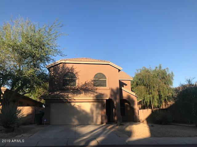 26207 N 47TH Place, Phoenix, AZ 85050