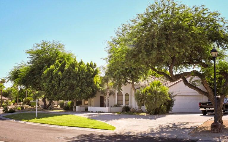4734 N LITCHFIELD Knoll, Litchfield Park, AZ 85340