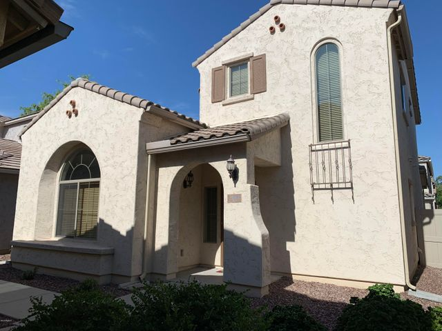 2145 W MONTE CRISTO Avenue, Phoenix, AZ 85023