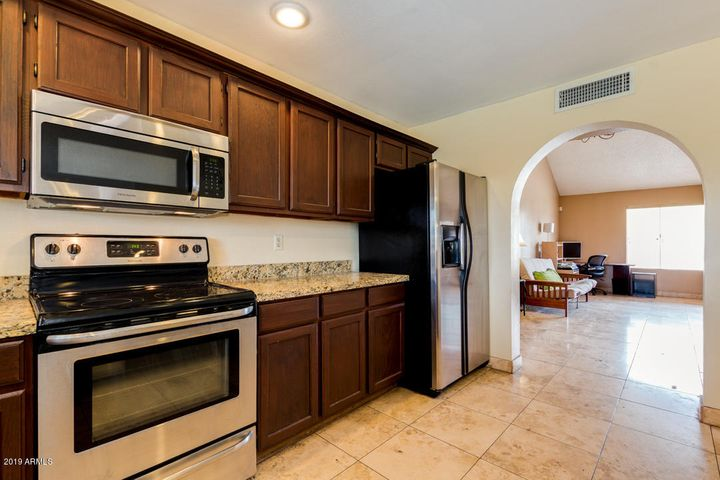 3520 N COPENHAGEN Drive, Avondale, AZ 85392