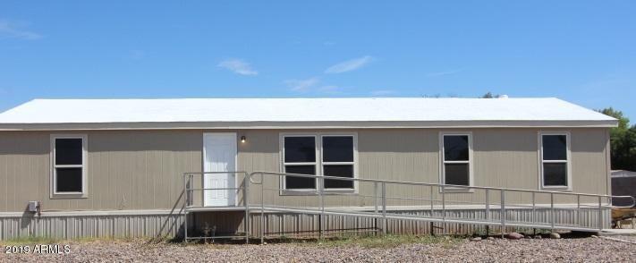 6810 W KAREN LEE Lane, Peoria, AZ 85382