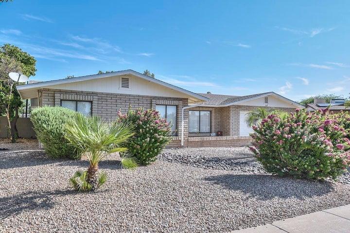 5224 W AIRE LIBRE Avenue, Glendale, AZ 85306