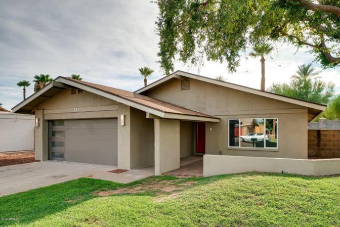 342 ANCORA Drive W, Litchfield Park, AZ 85340