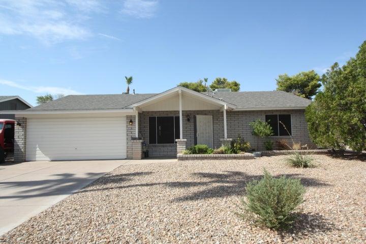 622 E WATSON Drive, Tempe, AZ 85283