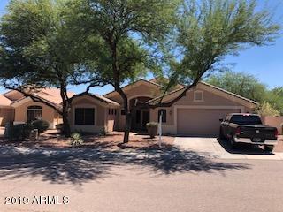 8641 W APACHE Street, Tolleson, AZ 85353