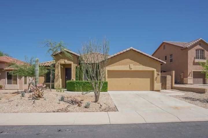7194 W LONE TREE Trail, Peoria, AZ 85383