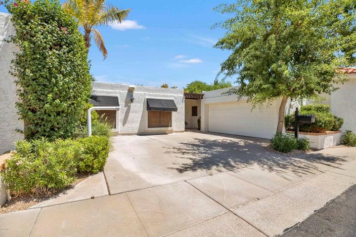 4827 N 35TH Place, Phoenix, AZ 85018