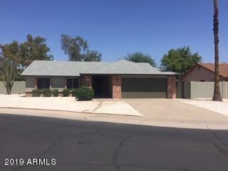 2332 W HIGHLAND Court, Chandler, AZ 85224