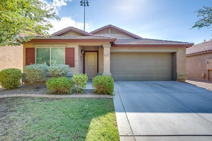 109 N 86TH Lane, Tolleson, AZ 85353