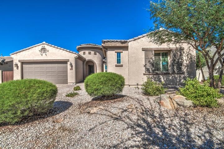 23626 S 213TH Court, Queen Creek, AZ 85142