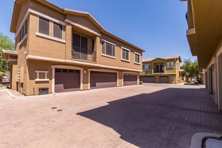 15240 N 142ND Avenue, 2177, Surprise, AZ 85379