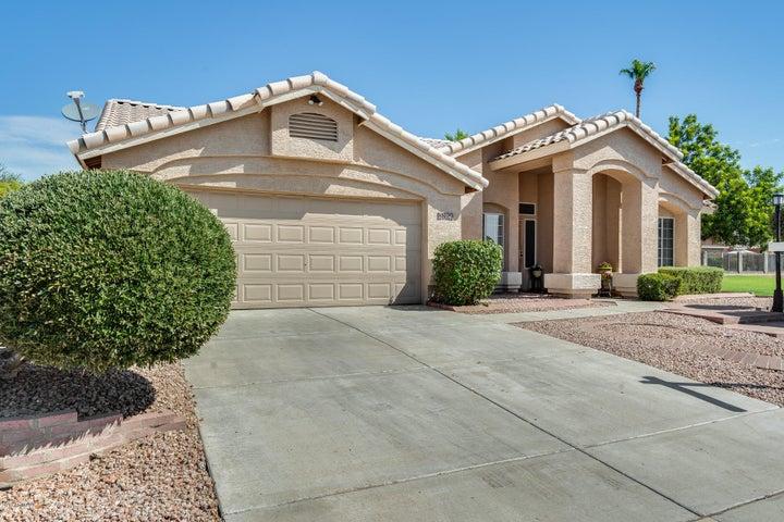 8820 W ACAPULCO Lane, Peoria, AZ 85381