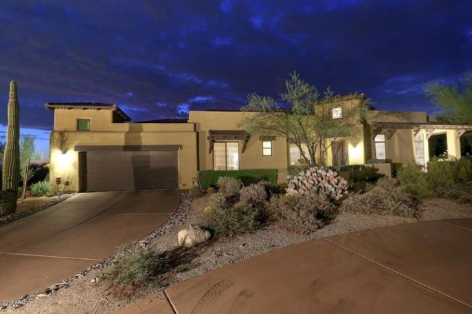 9270 E THOMPSON PEAK Parkway, 377, Scottsdale, AZ 85255