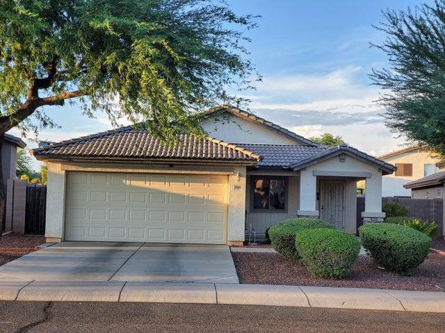 11006 W Del Rio Lane, Avondale, AZ 85323