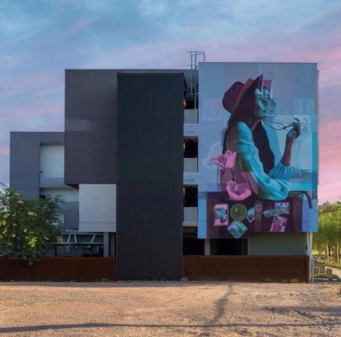 1130 N 2ND Street, 102, Phoenix, AZ 85004