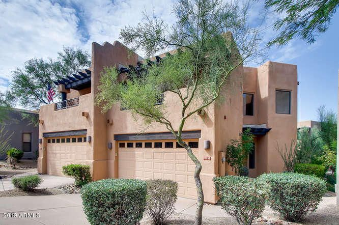 28452 N 101st Way, Scottsdale, AZ 85262