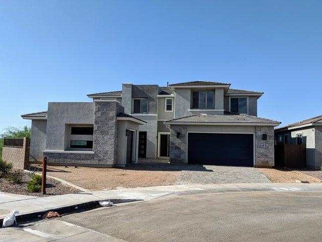 3035 E LOS GATOS Drive, Phoenix, AZ 85050