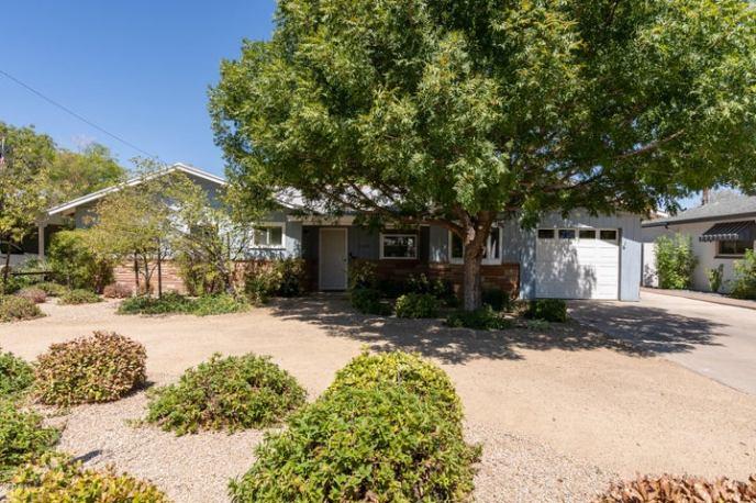5502 E AVALON Drive, Phoenix, AZ 85018