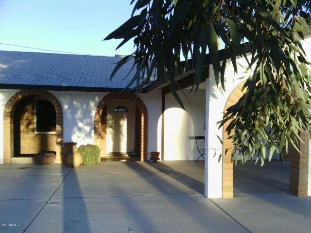 14617 N EL MIRAGE Road, El Mirage, AZ 85335