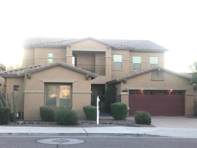 8632 S 21ST Place, Phoenix, AZ 85042
