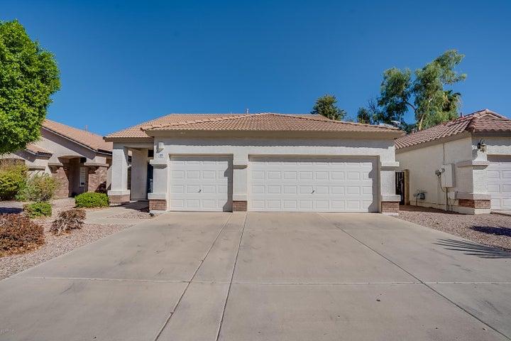 1320 E LINDA Lane, Gilbert, AZ 85234