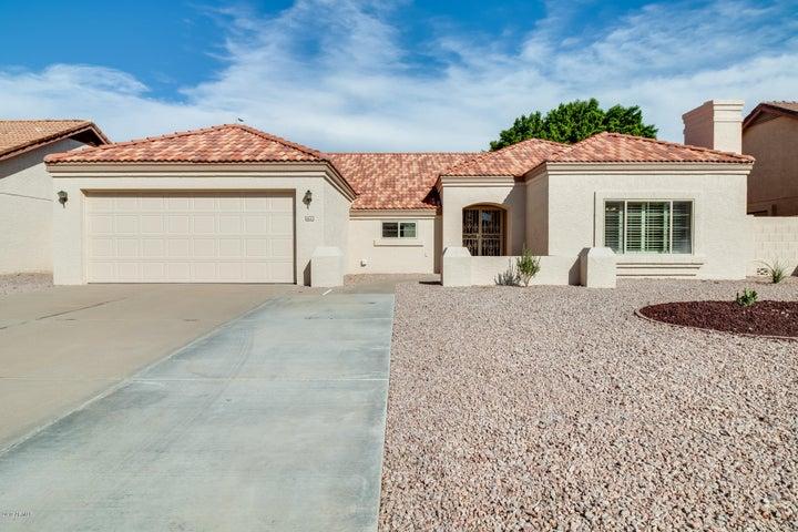 19237 N 67TH Drive, Glendale, AZ 85308