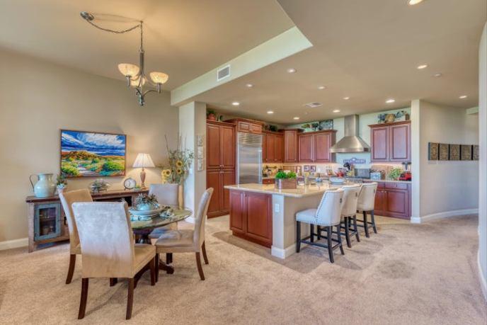 8 BILTMORE Estate, Phoenix, AZ 85016