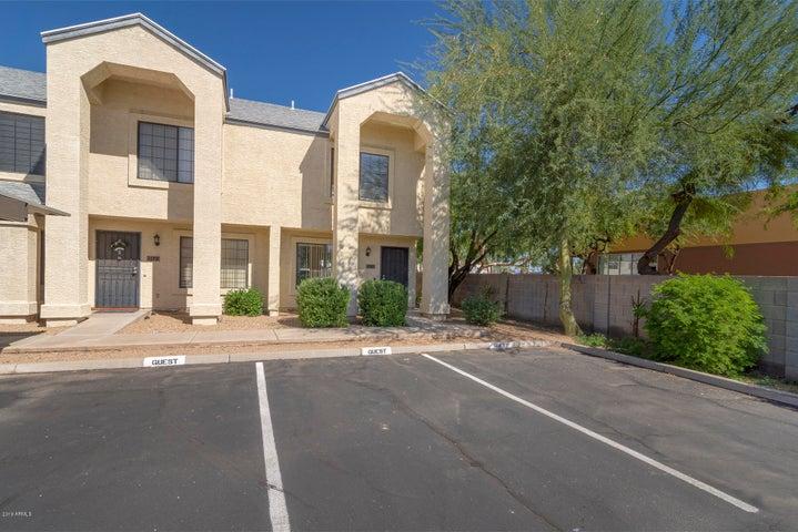 7801 N 44TH Drive, 1180, Glendale, AZ 85301