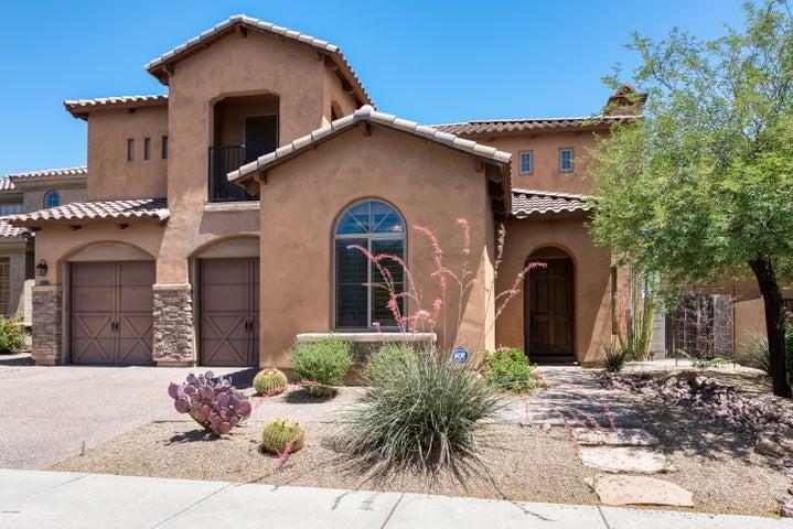 22807 N 38TH Way, Phoenix, AZ 85050