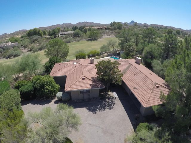 1549 N FLICKER Lane, Wickenburg, AZ 85390