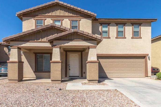 11006 W PIERSON Street, Phoenix, AZ 85037