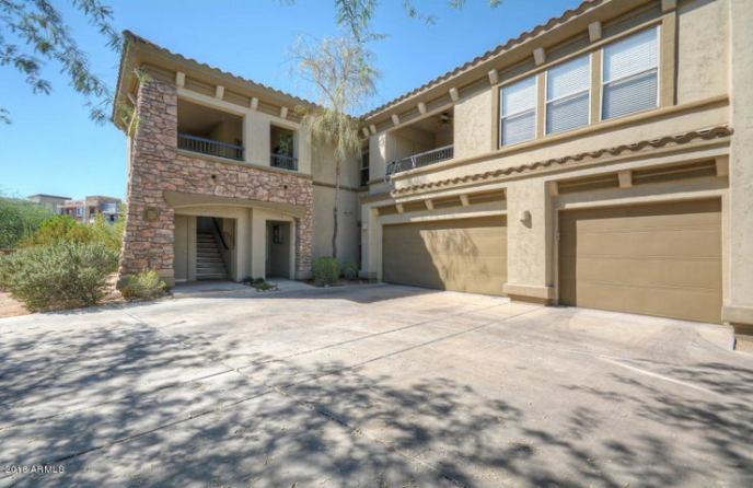 19700 N 76TH Street, 2104, Scottsdale, AZ 85255