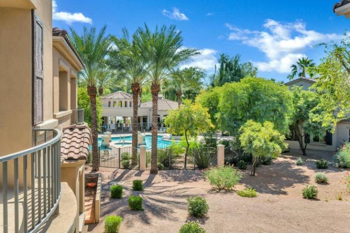 11000 N 77TH Place, 2065, Scottsdale, AZ 85260