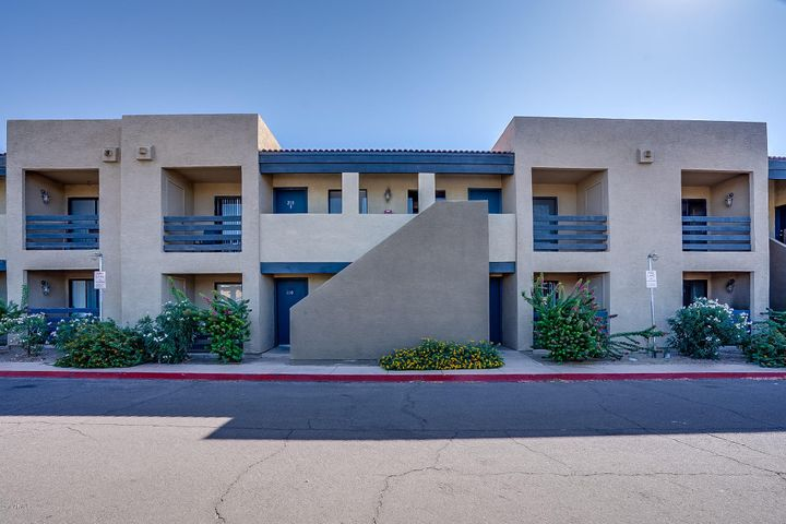 1241 N 48TH Street, 209, Phoenix, AZ 85008