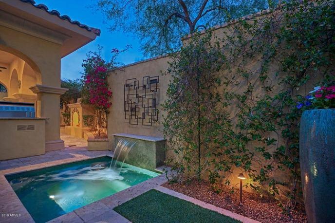 18987 N 101st Street, Scottsdale, AZ 85255