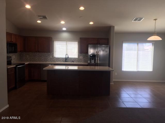 716 S 167TH Drive, Goodyear, AZ 85338