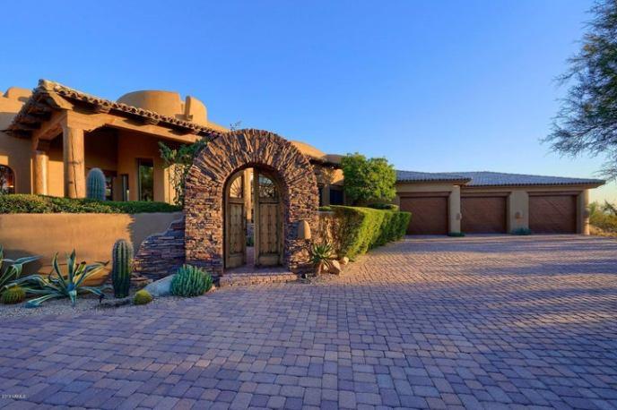 28068 N 90TH Way, Scottsdale, AZ 85262