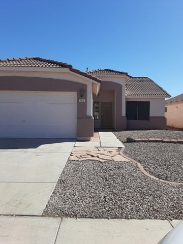 11313 W ORCHID Lane, Peoria, AZ 85345
