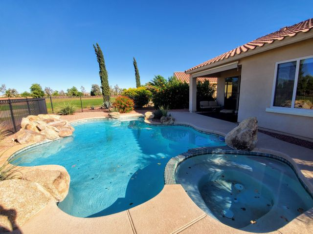 22414 N SAN RAMON Court, Sun City West, AZ 85375