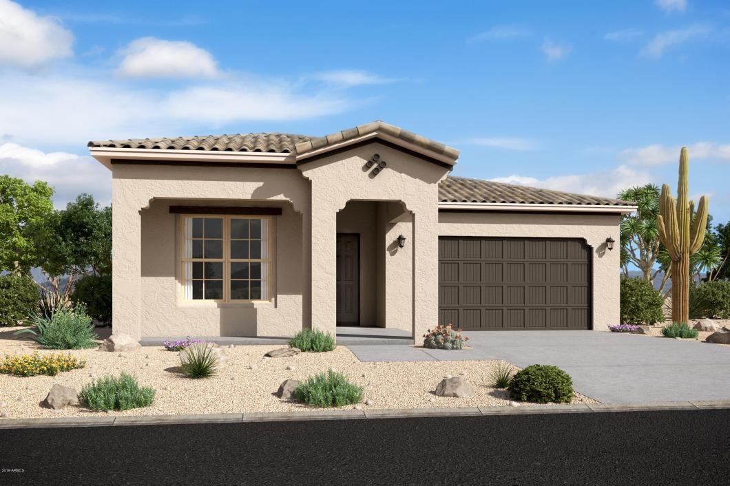 14307 W GEORGIA Drive, Surprise, AZ 85379