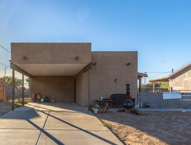 624 S 1ST Street, Avondale, AZ 85323