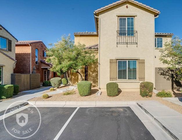 21260 N 36TH Place, Phoenix, AZ 85050