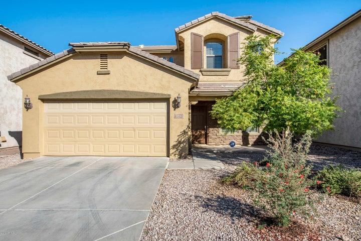 2040 W LE MARCHE Avenue, Phoenix, AZ 85023