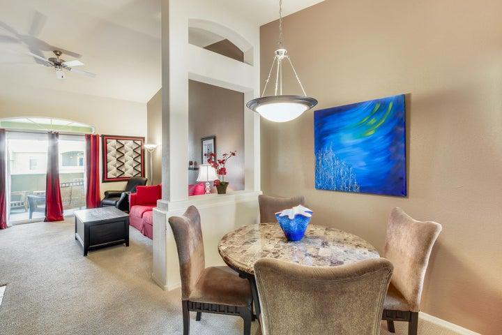 5335 E SHEA Boulevard, 2041, Scottsdale, AZ 85254