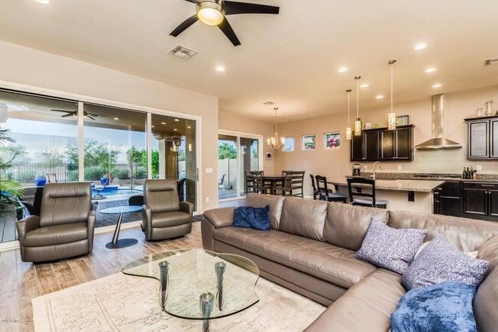 5250 N 148th Avenue, Litchfield Park, AZ 85340