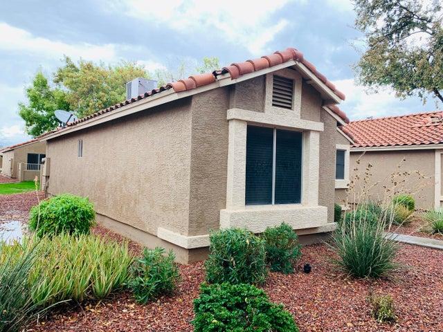 7040 W OLIVE Avenue, 77, Peoria, AZ 85345