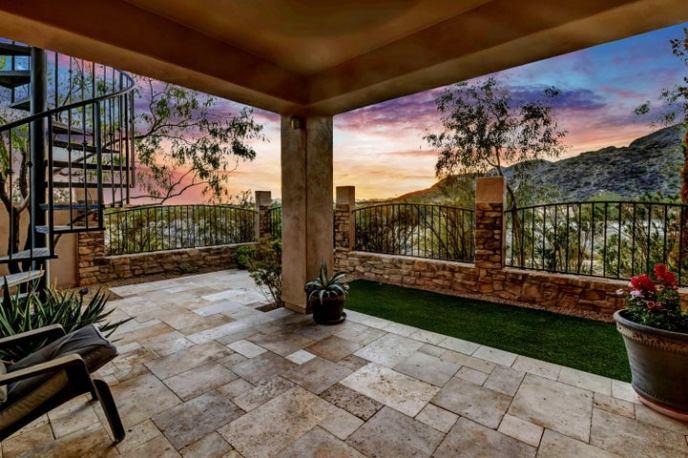 4011 E SAN GABRIEL Avenue, Phoenix, AZ 85044