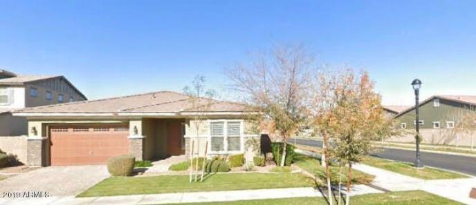 4118 E MARLENE Drive, Gilbert, AZ 85296