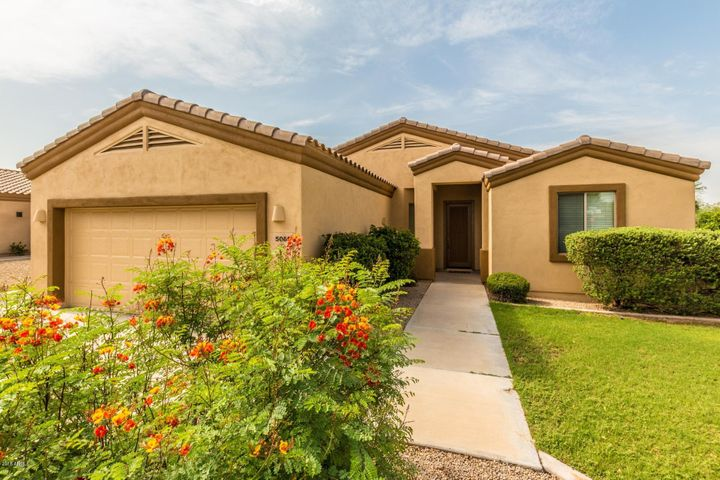 5065 E MAZATZAL Drive, Cave Creek, AZ 85331