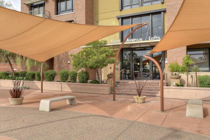 7301 E 3RD Avenue, 212, Scottsdale, AZ 85251